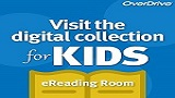 KIDS DIGITAL LIBRARY