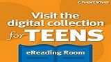 TEENS DIGITAL LIBRARY