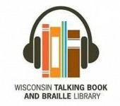 Wisconsin Talking Book and Braille Library (WTBBL) Presentation